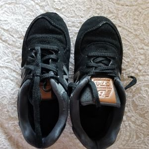 New Balance,  Toddler Sneakers Shoes